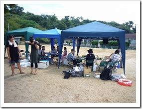 s-2010.9.12親睦会 (8)