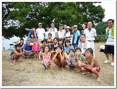 s-2010.9.12親睦会 (15)