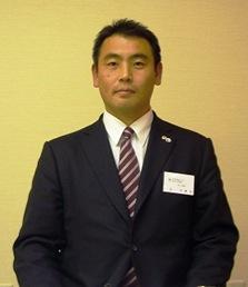 s-2010.12.15経集 (1)