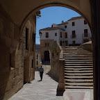 Alhama de Granada (3).jpg