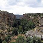 Alhama de Granada (5).jpg