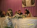 Aygül ve Alper'in Kına ve Nikah Töreni!  İzlemek için lütfen filime tıklayınız...