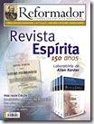 REF_2008_01