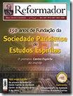 REF_2008_04