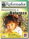 Ref_2006_06