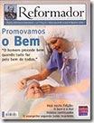 Ref_2006_08