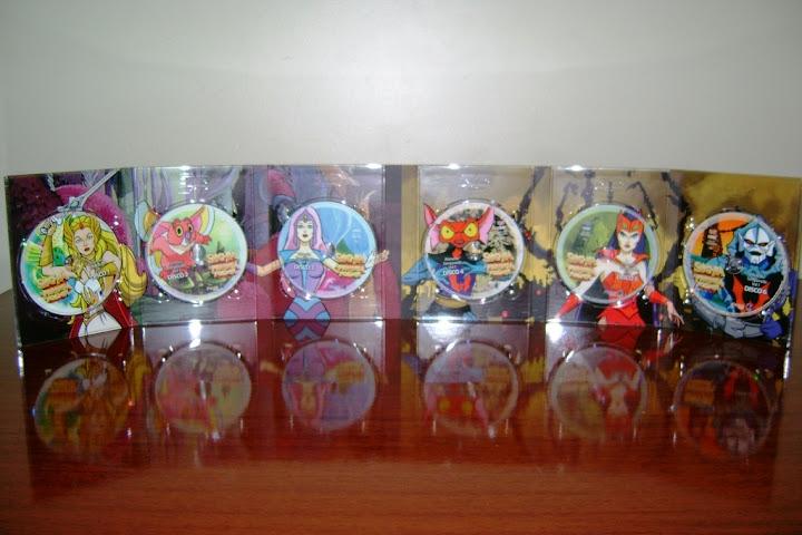 XXX Superbit Collection Movie HD free download 720p