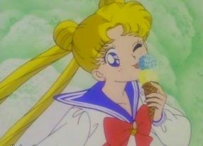 Serena-Tsukino-Sailor-Moon-12