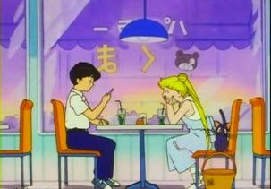 Serena-Tsukino-Sailor-Moon-412