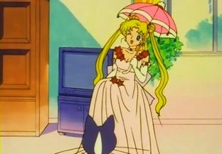 Serena-Tsukino-Sailor-Moon-371