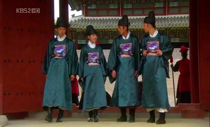 jaelmug quartet 2