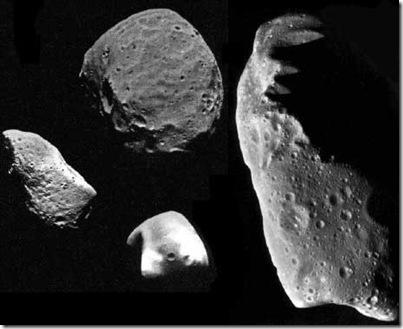 Asteroid460