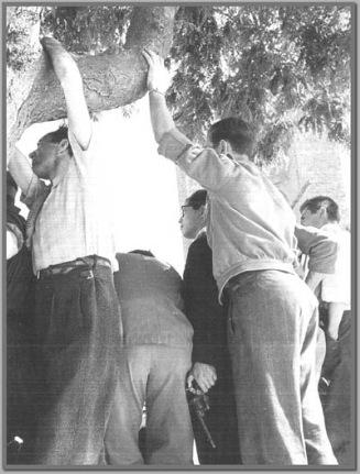 GCE_PCE_SD_CongresoEscritoresGuadalajara1937_2