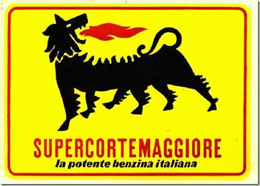 Supercortemaggiore_manifesto