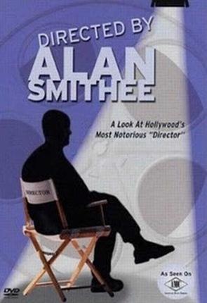 Alan Smithee3