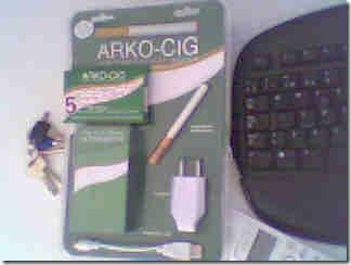 arko-cig
