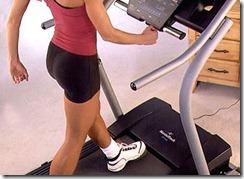 mujer_haciendo_ejercicios