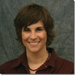 Jessica D. Payne