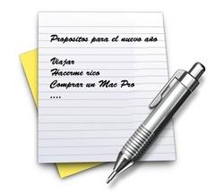 prpositos