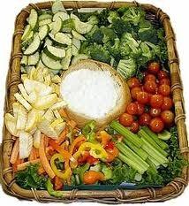 frutas-verduras-1