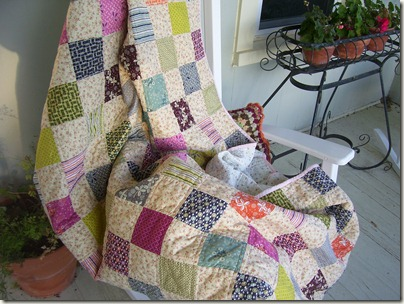 sewing, quilting 030