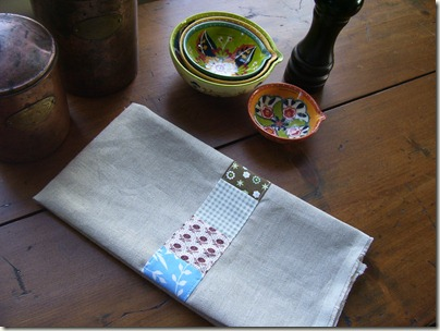 Christmas, sewing, crochet 003