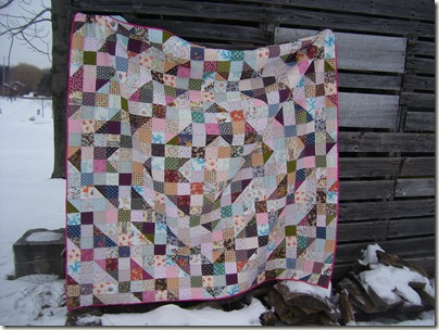 quilts, sewing 001