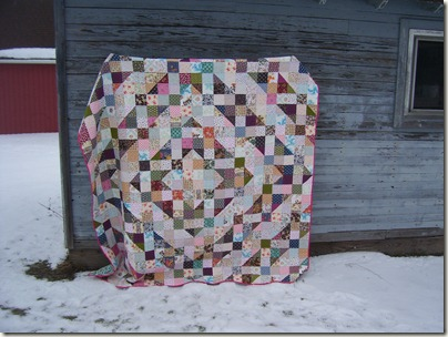 quilts, sewing 016