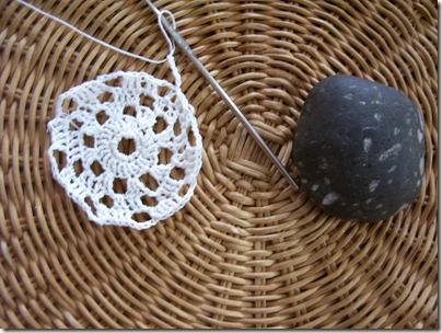 crochet 003