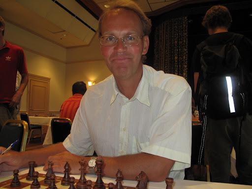 Bjørn Tiller