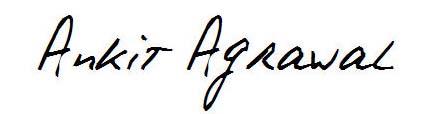 PhontPhreaks Handwriting