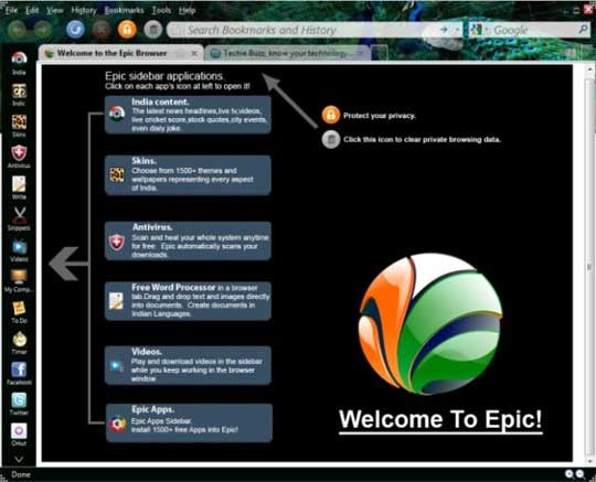 epic-browser