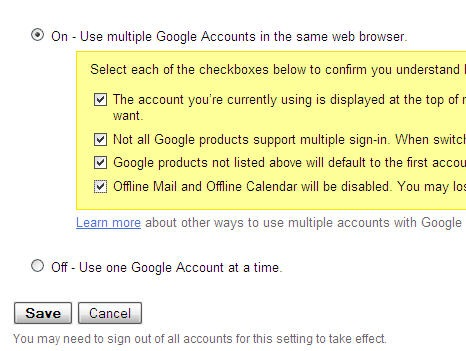 gmail-multiple-acconts-2