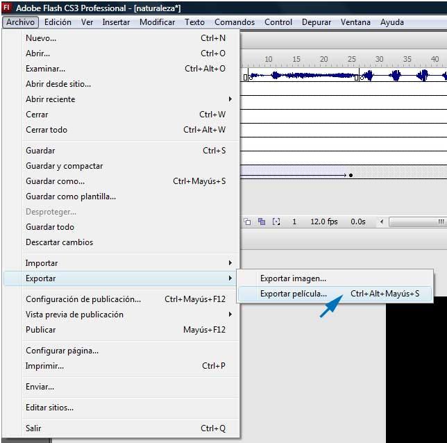¿Cómo Importar MTS a Adobe Premiere (CS3 / CS4 / CS5 / CS6 ...