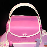 13th Purse Cake 018.jpg