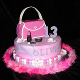 13th Purse Cake 043.jpg