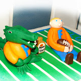 Florida_Gator_Cake_02.jpg