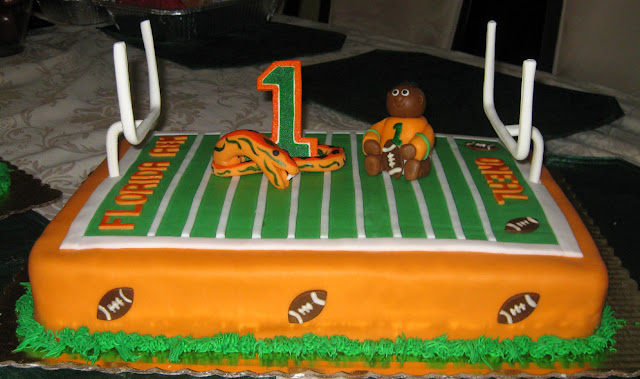 FAMU Cake 3.jpg