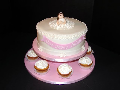Julia's 1st Communion Cake # 001_edited.jpg