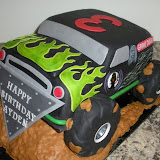 Moster Truck Cake 10-3-09 068.jpg