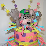 Maddie's 4th Bday 11-1-09 041.jpg