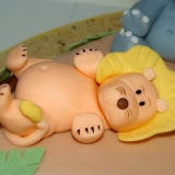 Jungle Baby Shower Cake 015.jpg