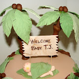 Jungle Baby Shower Cake 020.jpg