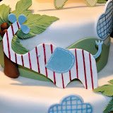 Pottery Barn Jungle Cake 7-17-10021.JPG