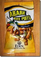 arare_ricepuffs_2
