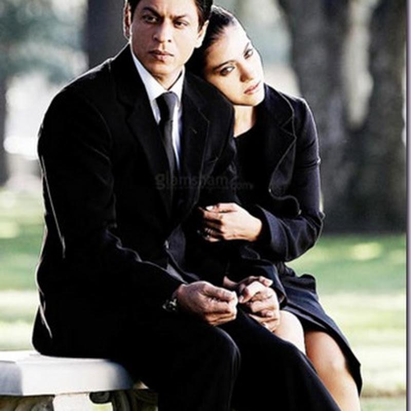 'My Name Is Khan' earns Rs 90 crore