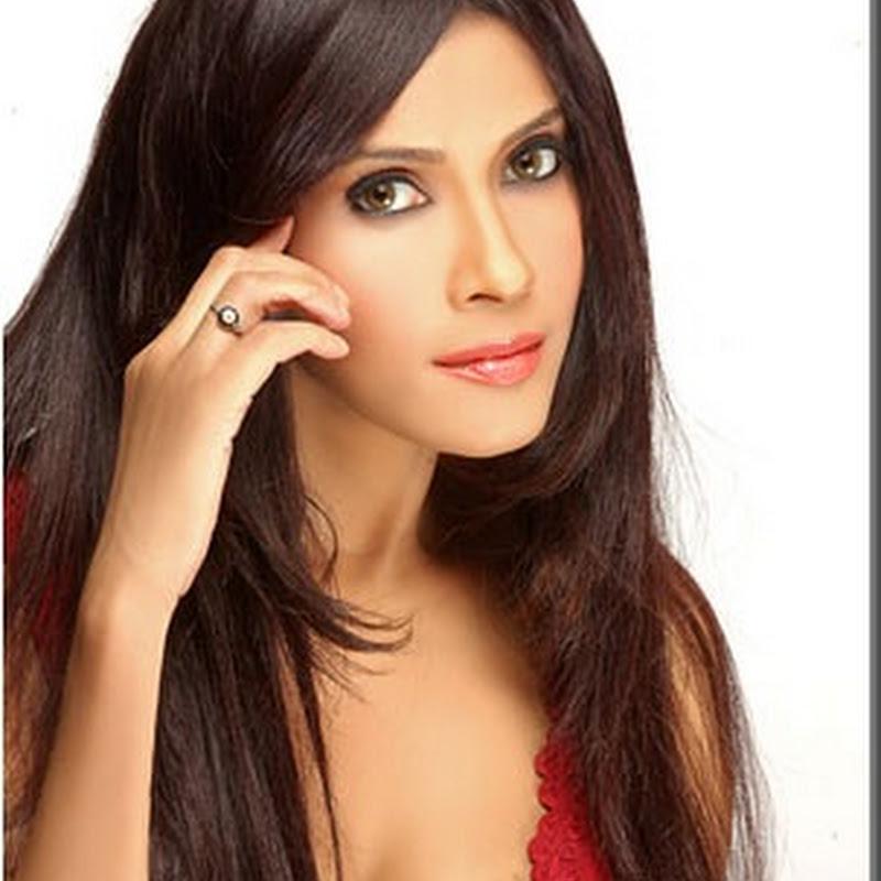Nandana Sen very sexy pictures