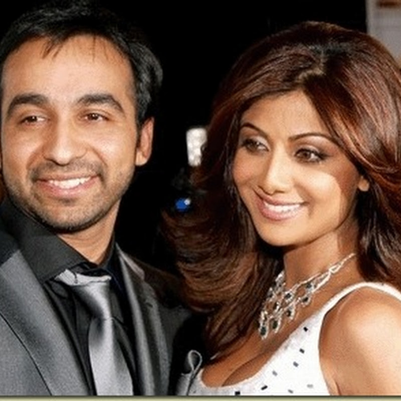 Shilpa Shetty has begun plans for her wedding
