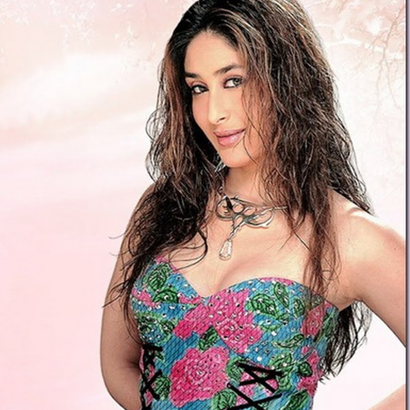 Kareena may soon become the highest paid actress in Bollywood