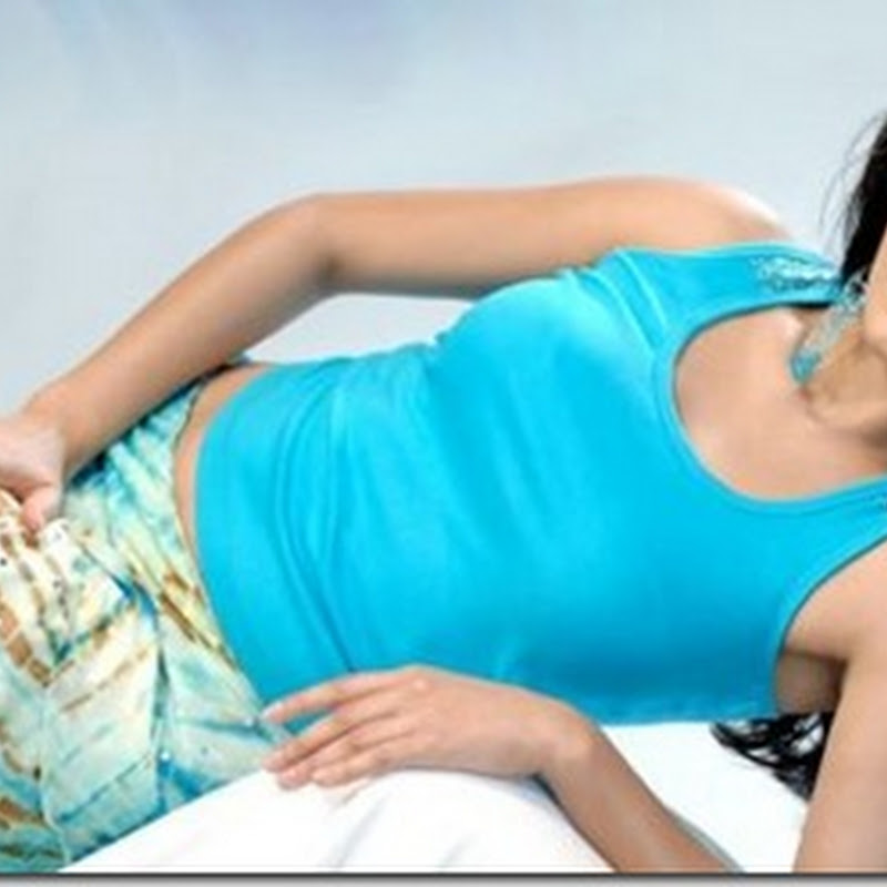 Katrina Kaif voted sexiest Asian woman